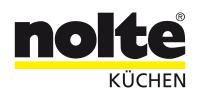Referenz_Nolte_Kuechen