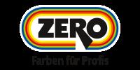 Logo von Zero Lacke, bei PODUFAL - WIEHOFSKY, Architekten und Generalplanung