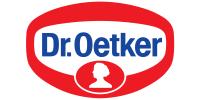 Logo_Dr_Oetker