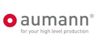 Referenz_Aumann