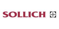 Referenzen_Sollich