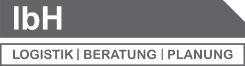 Podufal_Wiehofsky_Logo_Partner_IbH_