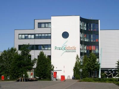 Podufal_Wiehofsky_Architekten_Ingenieure_Gesundheitswesen_Praxisklinik_Herford_01