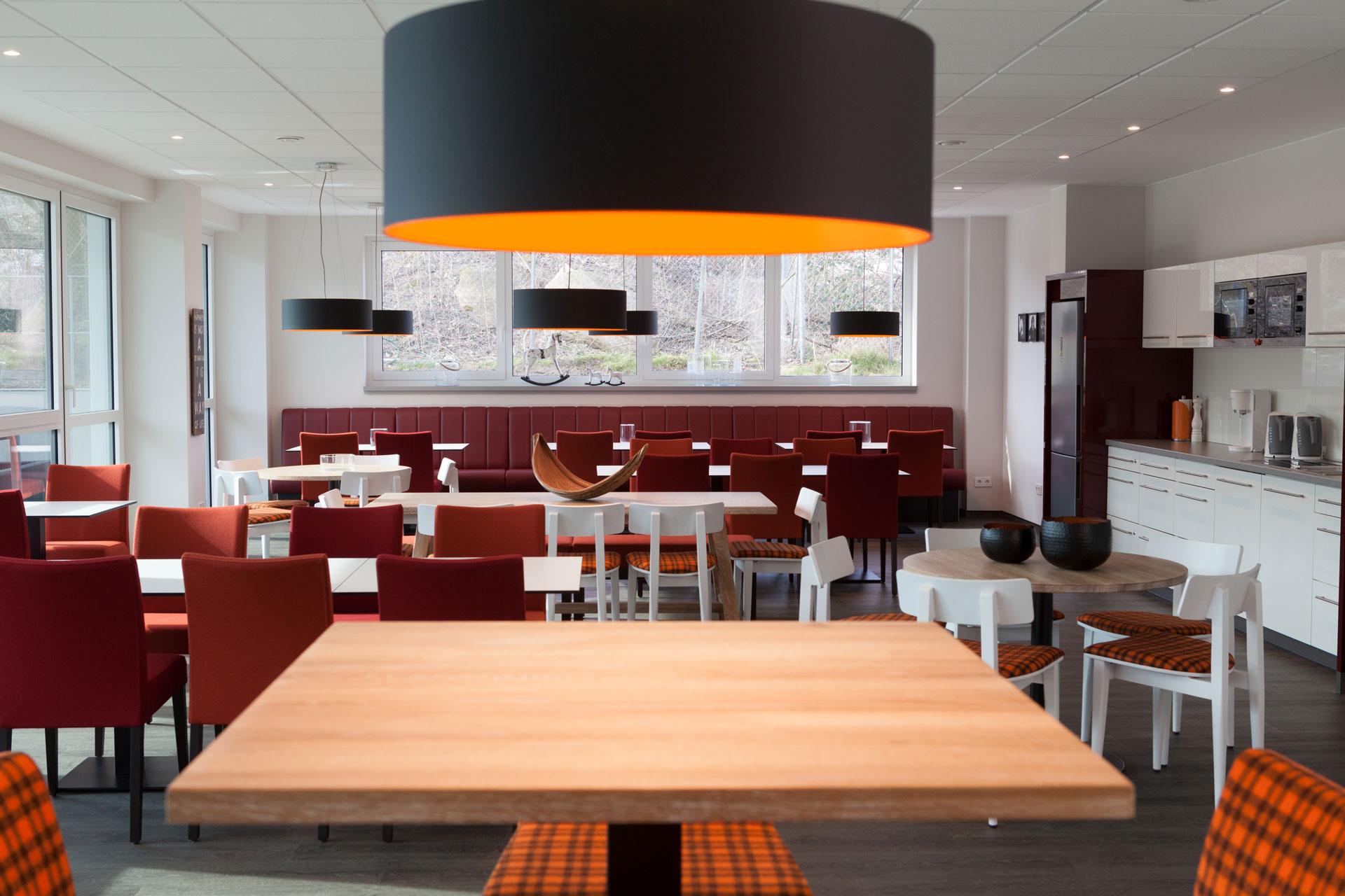 Architekt Bad Salzuflen sollich kantine podufal wiehofsky generalplanung