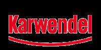 Podufal_Wiehofsky_Karwendel_Logo