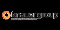 Podufal_Wiehofsky_Knauer_Logo