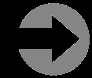 PODUFAL-WIEHOFSKY Architekten Ingenieure Generalplanung Ihre Vorteile