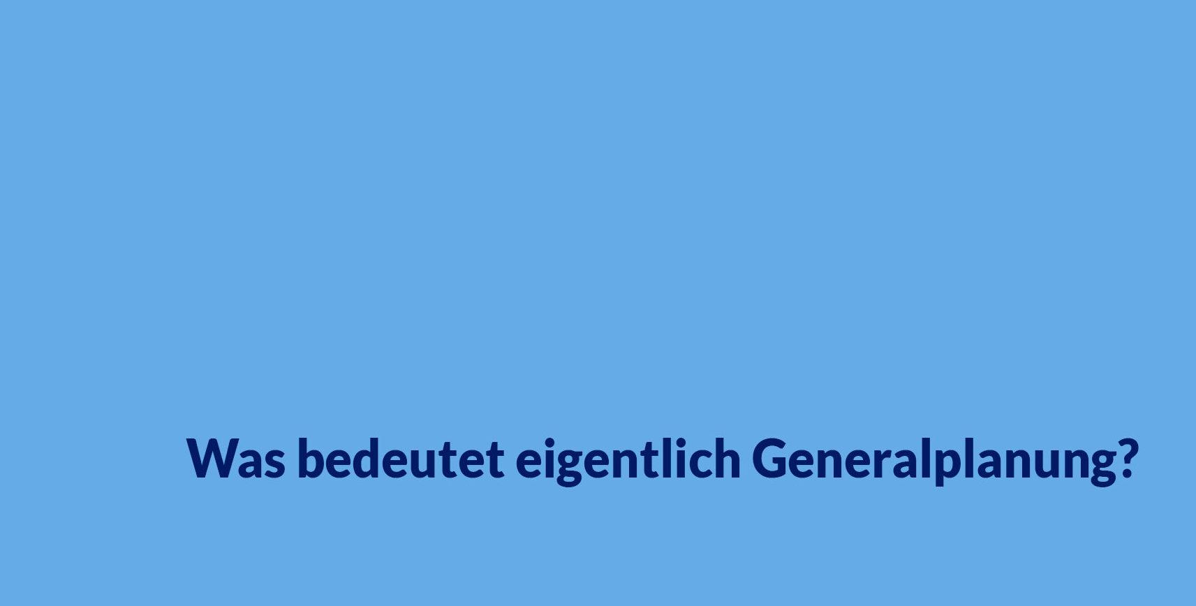 Atemberaubend Maschendrahtschrank Vorne Bilder - Der Schaltplan ...