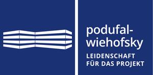 PODUFAL-WIEHOFSKY