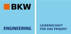 BKW-Engineering_Logo